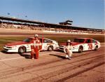 Race Hatchbacks Postcard Front.jpg