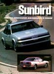 Hot Rod - September 1988