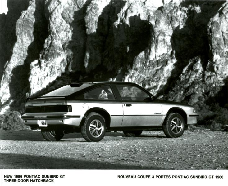 86TurboGT_Hatch